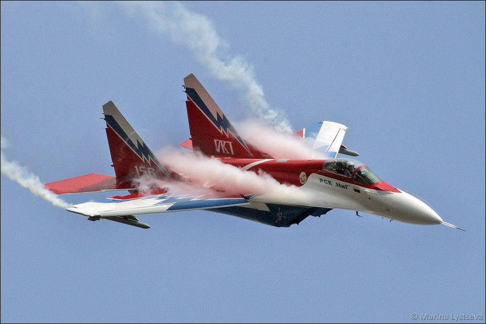 MAKS-2015 Air Show: Photos and Discussion - Page 2 0_72baa_852ffba8_orig