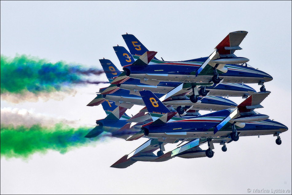MAKS-2015 Air Show: Photos and Discussion - Page 2 0_72bba_acc361d7_orig