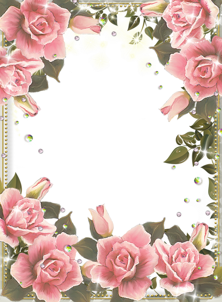http://img-fotki.yandex.ru/get/4411/41771327.1da/0_627ce_b15e8184_orig.png