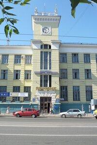 http://img-fotki.yandex.ru/get/4411/45756693.4/0_68af9_ce9572e1_M.jpg