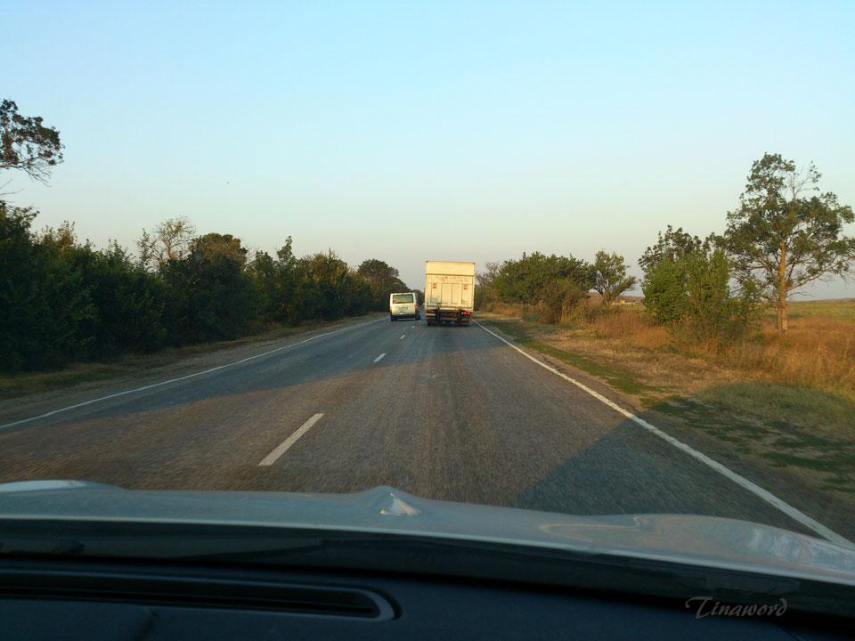дороги-Крыма-5.jpg