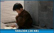 http//img-fotki.yandex.ru/get/4411/46965840.52/0_11c80b_a441d7df_orig.jpg
