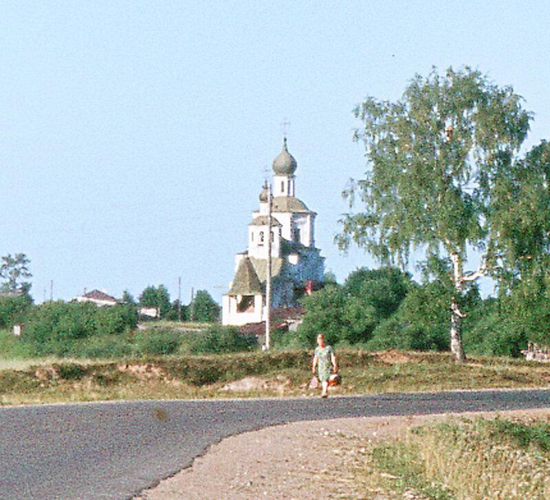 1964_Borodino2а.jpg