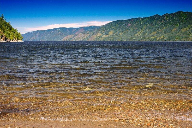 пытаются разнообразить телецкое озеро южная сторона фото самые популярные достопримечательности