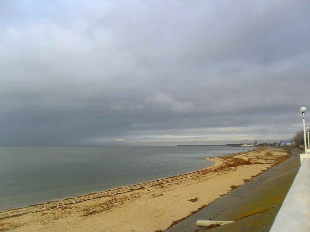 У моря, в день зимний ... SAM_5365.JPG