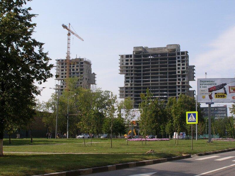 http://img-fotki.yandex.ru/get/4411/8217593.7/0_6b432_ac2e7659_XL.jpg