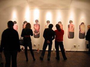 Седьмая биеннале визуальных искусств пройдет во Владивостоке