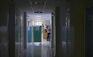 Следственный комитет организовал проверку по факту гибели подростка в «тысячекоечной» больнице
