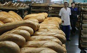 Калужская бизнесвумен решила раздавать хлеб бесплатно и пожалела об этом из-за драк в очереди