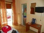 отель в Неаполе, туризм
