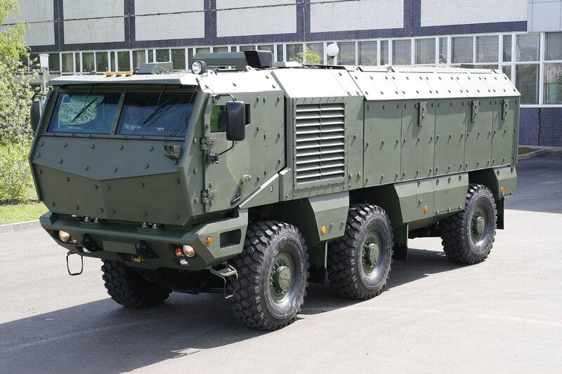 Масштабные тактические учения с боевой стрельбой стартовали на Николаевщине - Цензор.НЕТ 3090