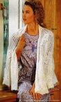 2012年01月28日 - lsbrk - 蓝色波尔卡的相册