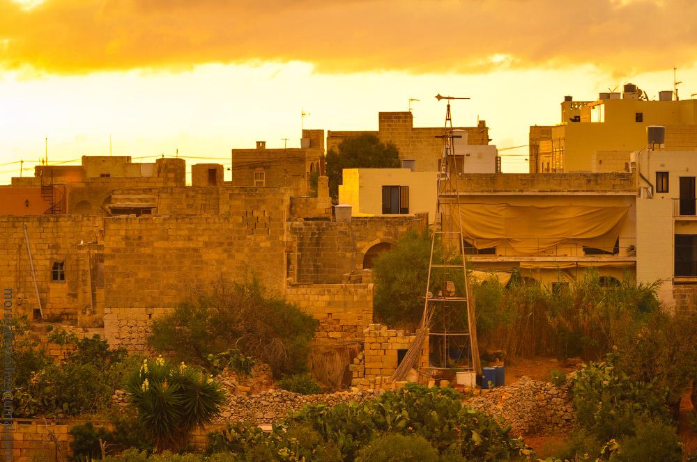 Villa-Malta-(35).jpg