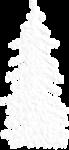 Северный полюс (78)