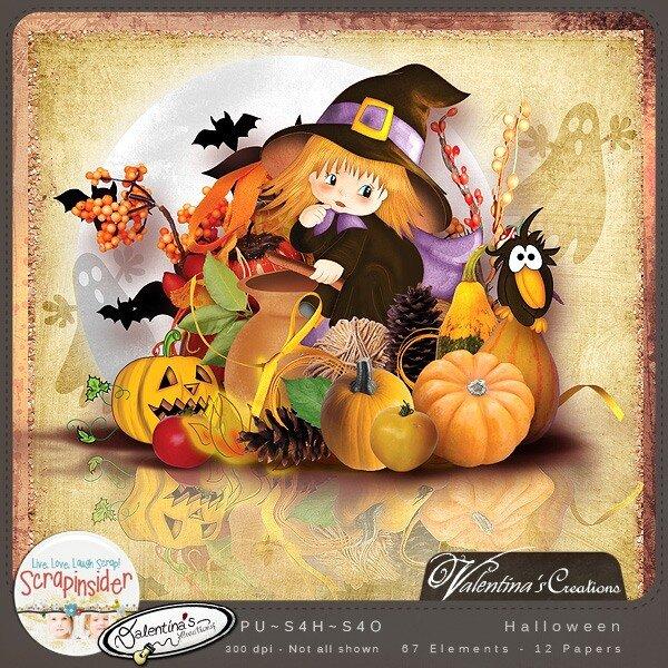 Halloween (94)