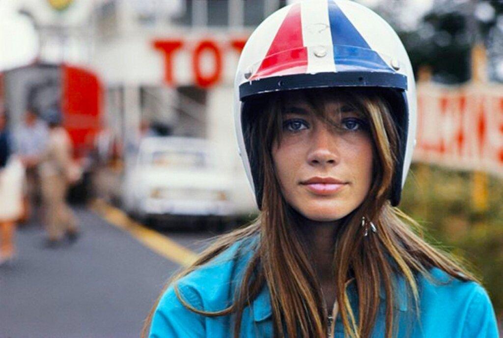 francoise_hardy_grand_prix_helmet.jpg