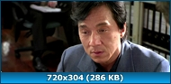 �������� / The Medallion (2003) BDRip 720p + 1080p + HDTVRip
