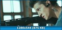 На игре 2. Новый уровень (2010) BDRip 720p + DVD5