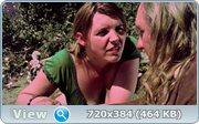 Последний Мамонт Франции / Mammuth (2010) HDRip/1400Mb