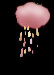 JofiaD-cloud2b.png