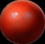 ldavi-nomoremonsters-woodenball2.png