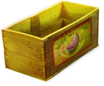 ldavi-wildwatermelonparty-fruitcrate2.png