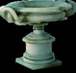 ldavi-paintersfaeries-vase2.png
