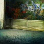 ldavi-paintersfaeries-paintershome7.jpg