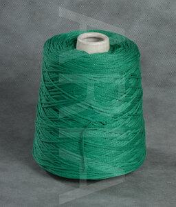 16080-Iafil, хлопок-шнурок, светлый изумруд