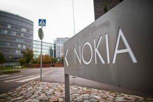Nokia планирует возобновить производство смартфонов