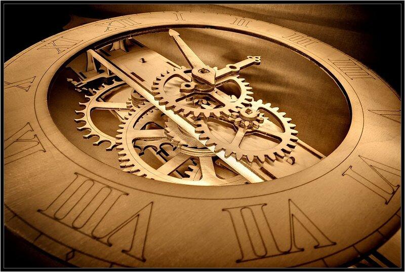 посоветуйте часы