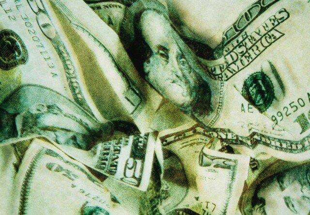Курс обмена евро доллар