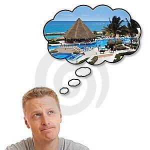 Как выбрать идеальное место для отдыха?