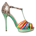 ernesto-esposito-multi-120mm-patent-patchwork-sandals-product-2-2971693-779622736_large_flex.png