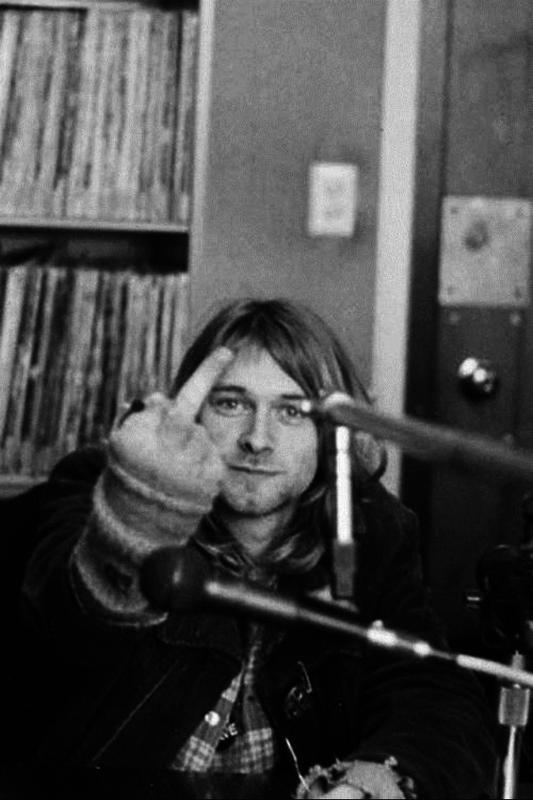 Kurt Cobain.png
