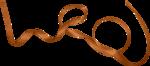 MySoftWinter-ruban-bydigiscrap.ch.png