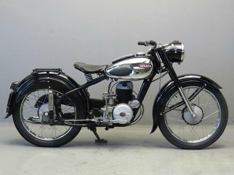 Sparta-1954-NL200-2508-1.jpg