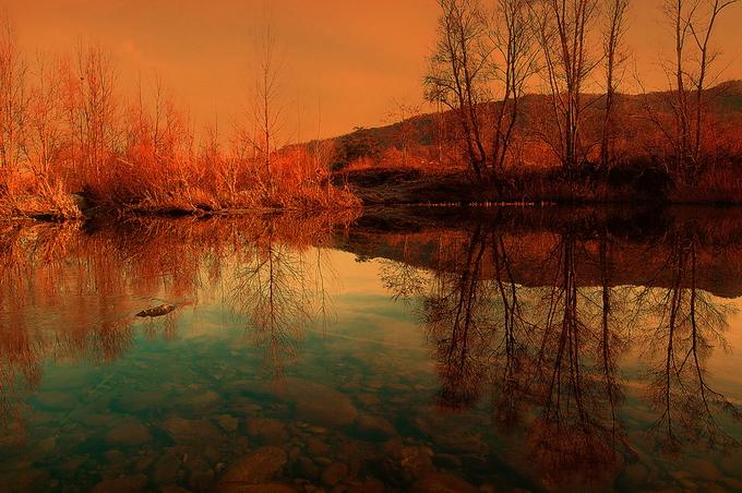 Тёплые пейзажи Италии от Стефано Креа 0 127554 1ce6e494 orig