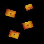 StarLightDesigns_IneedYourLove_elements (42).png