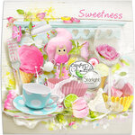 «скрап сладость» 0_73d1b_67e4dc43_S