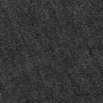 «DenimFrames_DigitalChaos»Джинс 0_74b12_890e8173_S