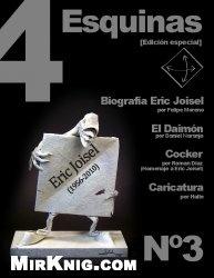 Журнал 4 Esquinas No.3