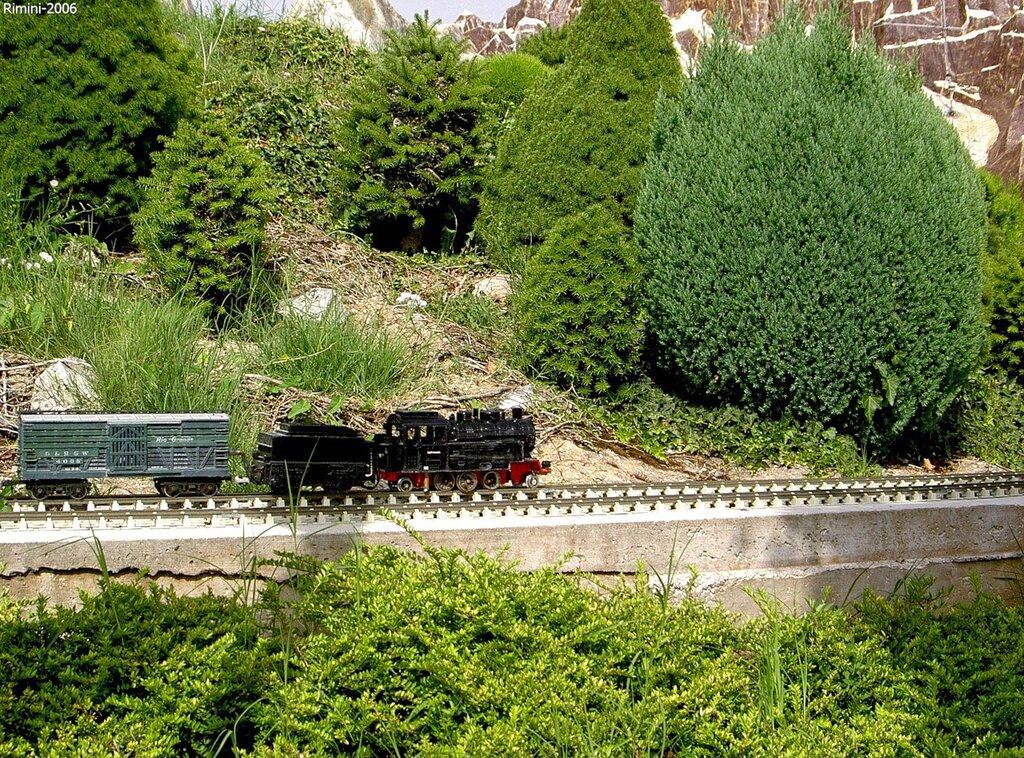 Italia in miniatura (8).