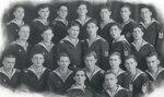 1 взвод 3 рота вып 1950