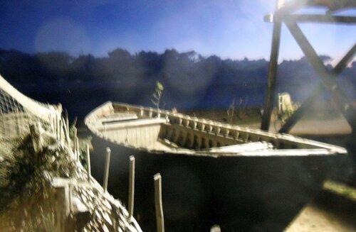 Атамань 2011. Сентябрь. 2011-09-10
