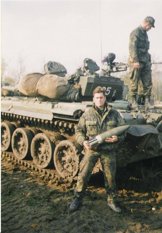 vojna-1997-98_043-doupov.jpg
