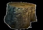 GC_EF_tree_stump.png