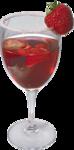 Напитки (133).jpg
