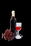 Напитки (192).jpg