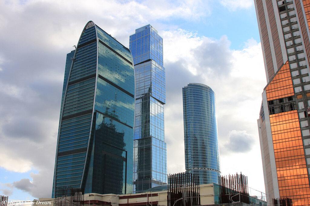 http://img-fotki.yandex.ru/get/4412/82260854.12e/0_68289_95d07366_XXL.jpg